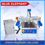 蓝象 6015 木工雕刻机 工厂直销 低价出售小型雕刻机 台面下沉雕刻机