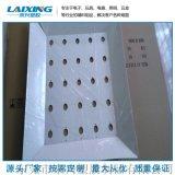 供应大量东莞深圳中山等高反光率白色反光纸 反射膜