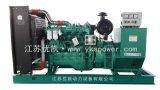 供应玉柴发电机组60KW(YC4A100Z-D20)广西南宁报价