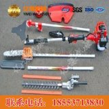 多功能园林工具,多功能园林工具型号,多功能园林工具材质
