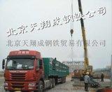 钢材批发厂家万吨现货供应钢筋 螺纹钢 抗震螺纹钢 量大优惠