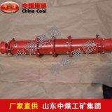 高壓電纜連接器 高壓電纜連接器批發