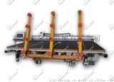 安徽省供应CNC3826全自动玻璃切割机