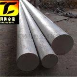 【上海同铸】GH3536高温合金板材 GH3536高温合金圆棒 厂家供应