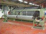 天津天康金属制品有限公司供应石笼网,厂家直销,质量保证