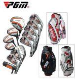 高爾夫碳杆身鐵杆身球杆(GS-PSA01)