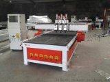 1325实木浮雕 cnc雕刻机,数控雕刻机木工机械
