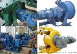 软管泵专用减速机