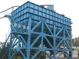 江西龙达高效节能斜管浓密分级机 污水处理设备TY-10㎡
