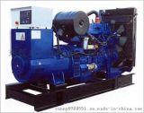 【广信机电】劳斯莱斯200Kw柴油发电机组