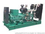 OEM厂家直销 广西玉柴系列200KW柴油发电机组
