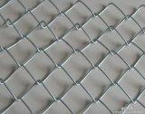 佛山厂家生产勾花网 养殖围栏网 动物园围栏