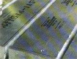进口铝合金材料AA6082