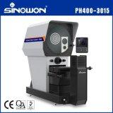 厂家直销PH400-3015数字式卧式测量投影仪光学轮廓投影仪正像投影仪检测投影仪