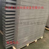 供应优质隔膜压滤机滤板 高压厢式 隔膜滤板洗煤行业专用 质保