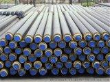 聚氨酯聚乙烯护管 聚氨酯聚乙烯螺旋管 高密度聚乙烯护管螺旋管
