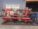板式换热器 换热机组 上海 热交换器 焊板式换热器 板式热交换器