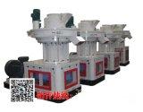 久州机械生产多功能环保颗粒机