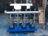 无负压供水设备   无负压供水设备厂家
