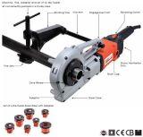 销售进口电动套丝机PT600