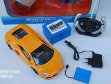 遙控汽車玩具