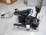 排爆战斗机器人(FALCON-6)