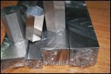 供应201不锈钢方棒,不锈钢热轧方棒,不锈钢冷拔方棒