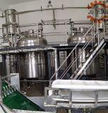上海生产型橙皮精油提取机,纯露提取器生产线
