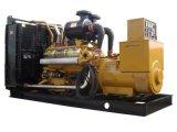 专营各品牌柴油机、发电机组及相关配件