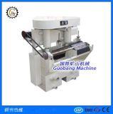 连续浮选机FX搅拌式浮选机机械搅拌式连续浮选机