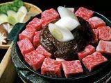 青岛谢记食品进口牛羊肉批发火锅牛羊肉批发