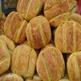 內蒙古特色早點香酥焙子培訓甜的、鹹的、紅糖焙子培訓