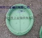 重庆GZP-330挂壁式复合种植盆