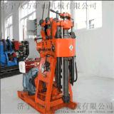 工程用XY-1水井钻机、低速水井钻机岩心钻机、地址勘探钻机