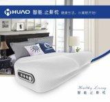 智能枕头 全方位睡眠监测 非温感材质享睡忆眠枕 享睡智能枕头OEM