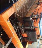 宝驰丝网机器供应半自动勾花机