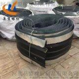 (300-1200)*(4-50)钢边橡胶止水带中埋式背贴式