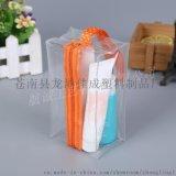 PVC袋 PVC化妆品袋 量大从优