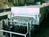 厂家直销管式炉、多管式连续光亮退火炉 、钢丝连续退火炉、铜丝光亮退火炉