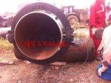 【上海宣正】外卡式管子切割坡口机 便携式管子坡口机 环切式管子切断坡口机 举报