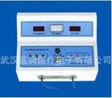 SGZ型 速效鼓膜治疗仪