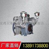 内燃机车用空压机滤芯160×125×100