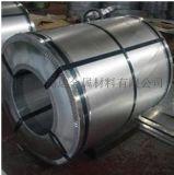 现货供应60si2mn合金板 结构钢板 开平切割零售 弹簧钢板60si2mn