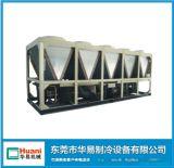 风冷冷水热泵机组 开放式冷水机组 质优价廉