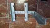 廠家直銷 生產加工 電纜支架 架線支架 光伏支架 隧道支架 託臂