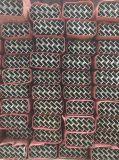 生产批发中字铝净化铝型材