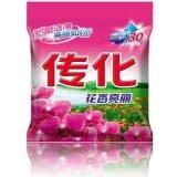 传化花香亮丽300g洗衣粉