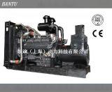 【上柴发电机组600kw 价格,厂家直供,高端品质】