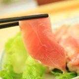 超低脂健身增肌代餐冷凍火雞胸肉 新鮮雞脯肉 健身食品