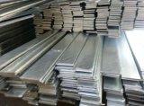 超低價供應扁鋼熱鍍鋅扁鋼Q235BQ345B